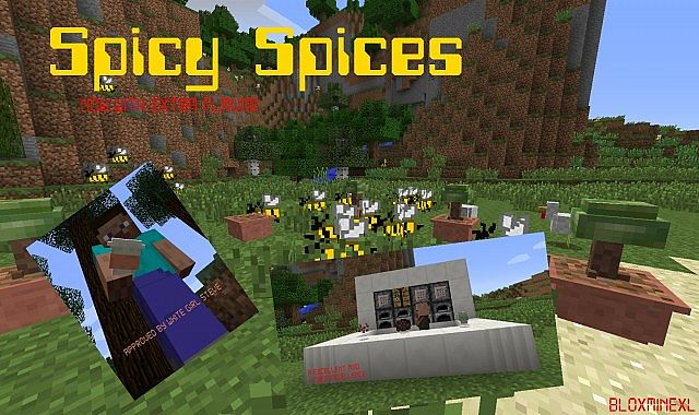 Spicy-Spices-Mod.jpg