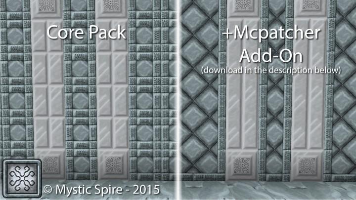 Spire-classic-resource-pack-3.jpg