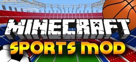 Sports-Mod.jpg