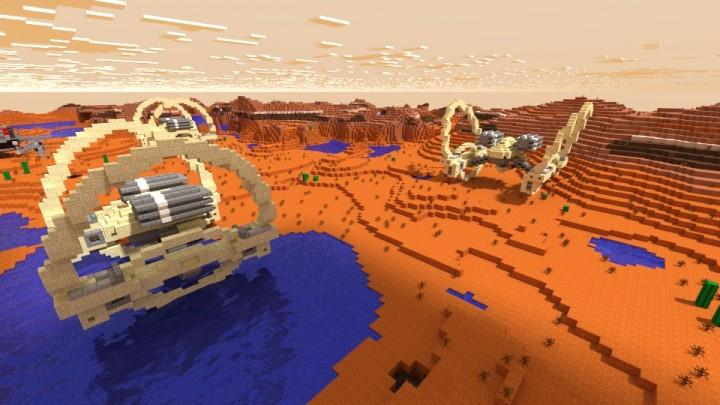Star-Wars-Vehicles-Map-28.jpg
