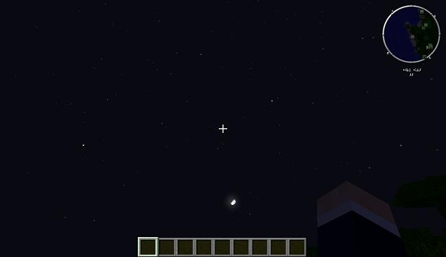 Stellar-Mods-1.jpg
