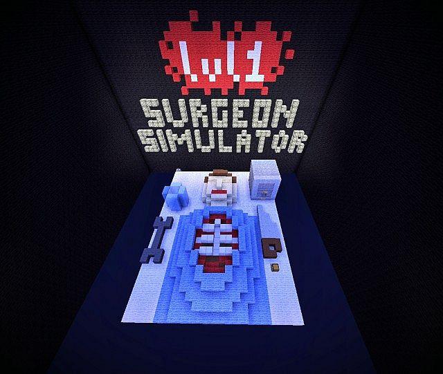 Surgeon-Simulator-Map-2.jpg