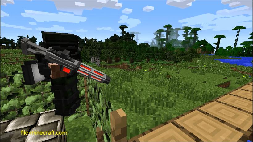 Techguns-Mod-Screenshots-13.png