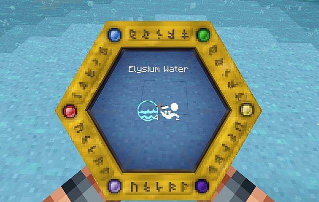 The-Elysium-Mod-11.jpg