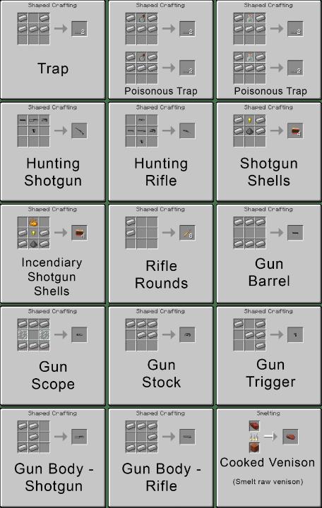 The-Hunt-Mod-6.png