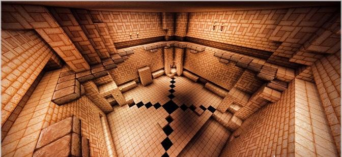 The-Lost-Potato-Chapter-3-Secret-Chambers-Map-2.jpg