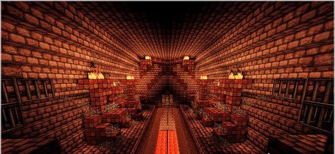 The-Lost-Potato-Chapter-3-Secret-Chambers-Map-4.jpg