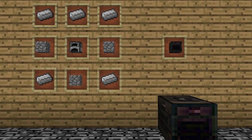 The-Miners-Friend-Mod-1.jpg