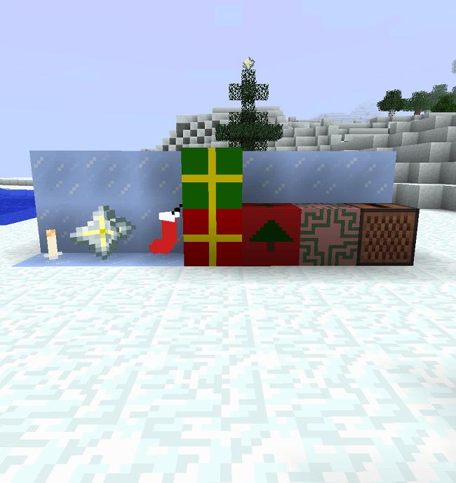 The-Spirit-Of-Christmas-Mod-10.jpg