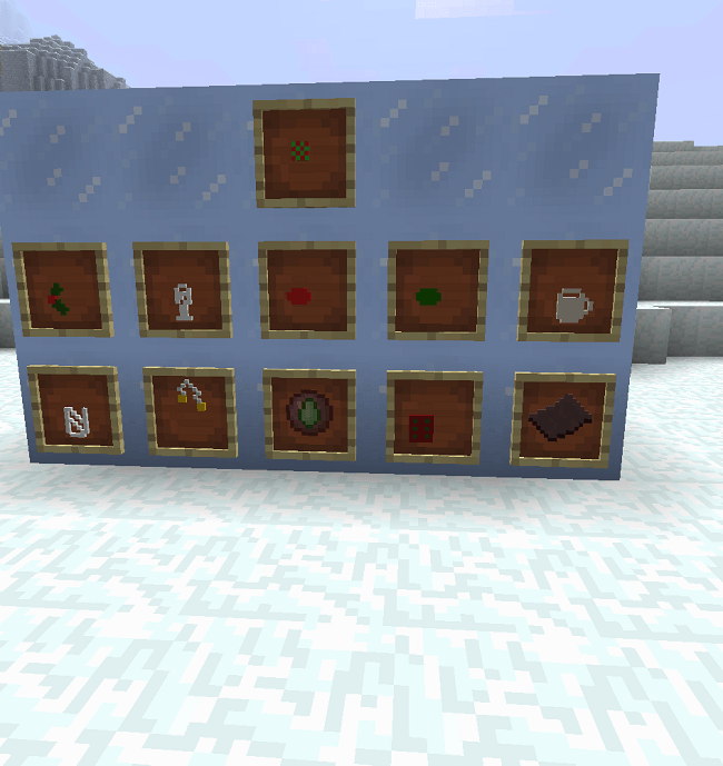 The-Spirit-Of-Christmas-Mod-11.jpg