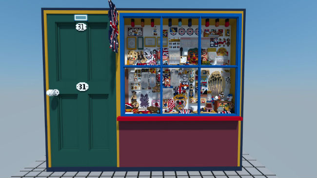 The-Toy-Shop-Map-1.jpg