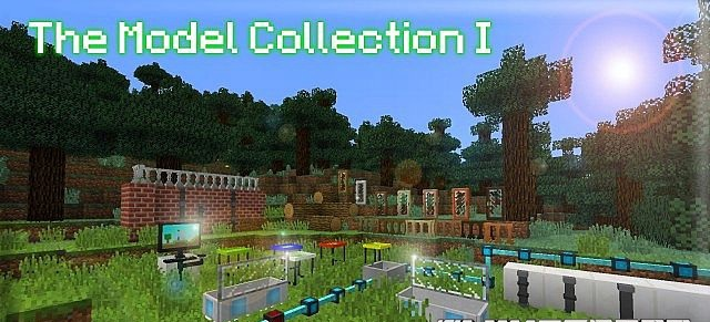 The-model-collection-pack.jpg
