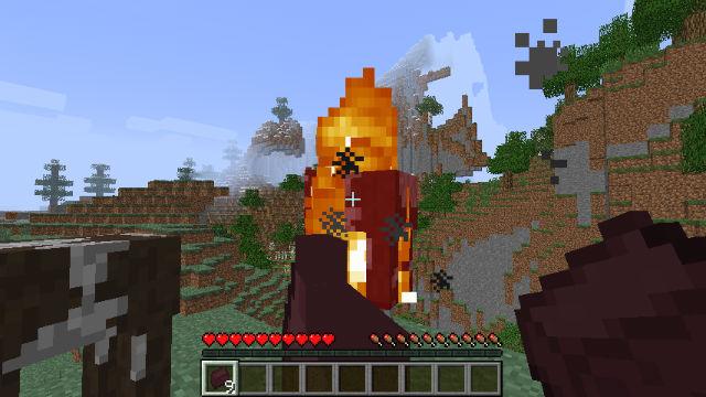 Throwable-Bricks-Mod-2.jpg