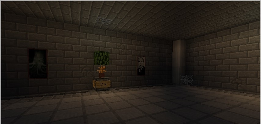 Trapped-In-Innsmouth-Map-1.jpg