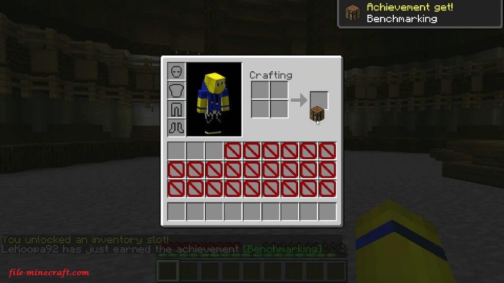 Trophy-Slots-Mod-Screenshots-2.jpg