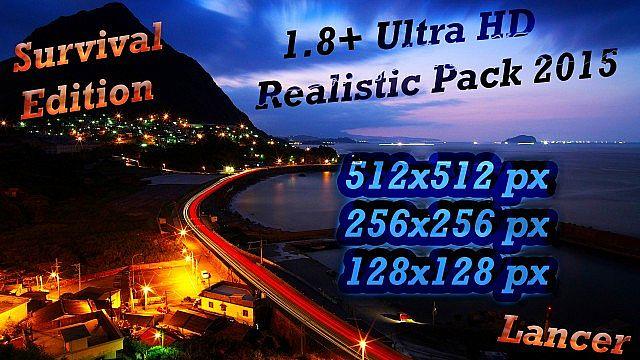 Ultra-hd-survival-edition-pack.jpg