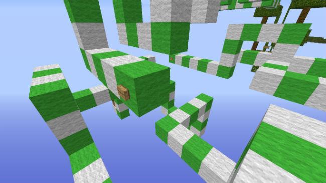 UniqueImpacts-Obstacle-Course-3-Map-2.jpg