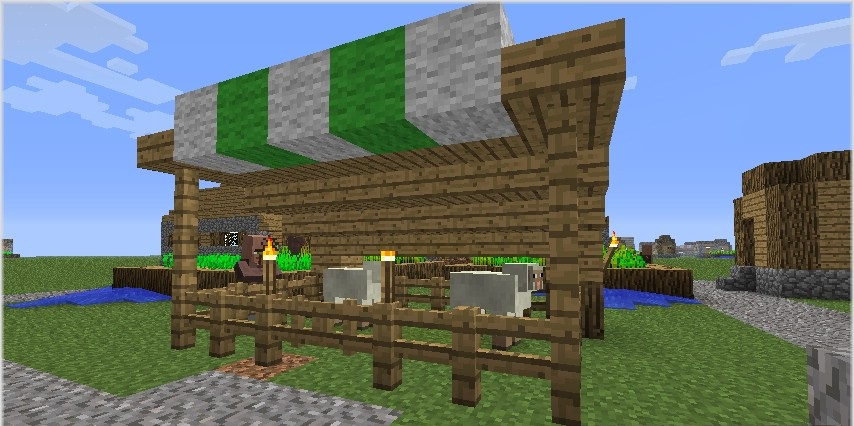 Village-Taverns-Mod-Screenshots-1.jpg