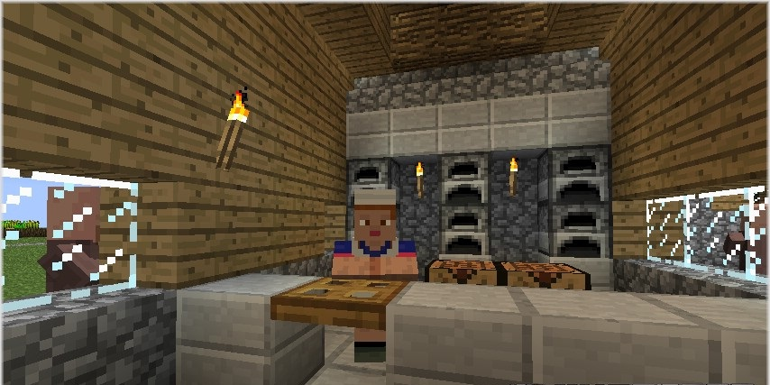 Village-Taverns-Mod-Screenshots-5.jpg