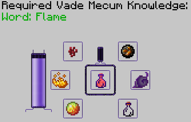 VoidCraft-Mod-Crafting-Recipes-19.png