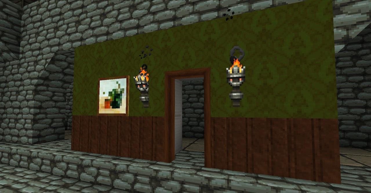 Wallpaper-Mod-6.jpg
