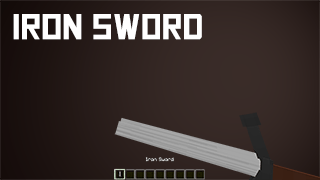 Weapon-models-pack-4.png