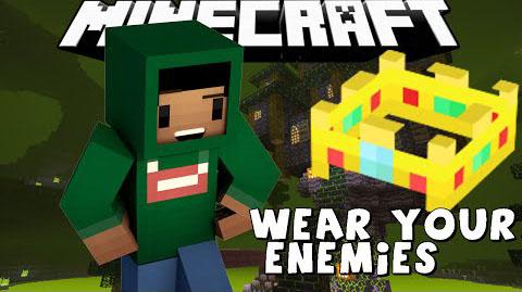 Wear-Your-Enemies-Mod.jpg