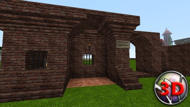 Wolion-3d-resource-pack-11.jpg