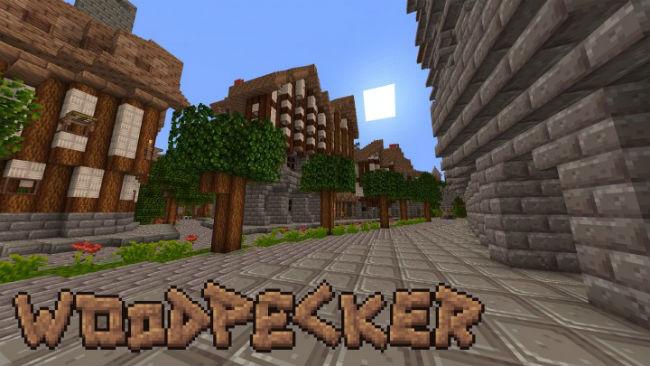 Woodpecker-resource-pack.jpg