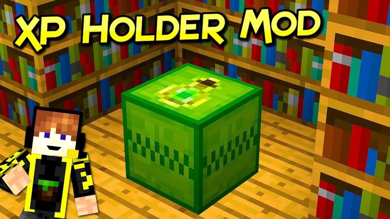 XP-Holder-Mod.jpg