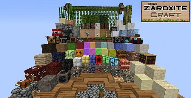 Zaroxite-craft-pack-9.jpg