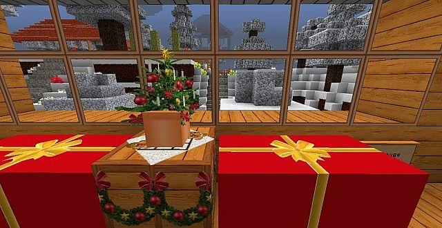Zedercraft-christmas-hd-pack-9.jpg