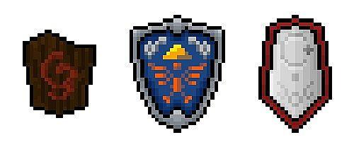 Zelda-resource-pack-3.jpg