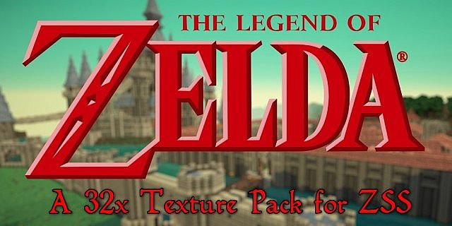 Zelda-resource-pack.jpg