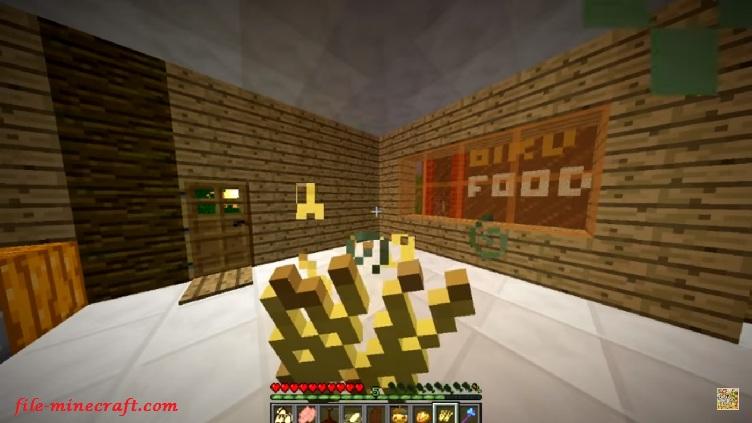 birds-foods-mod-1.jpg