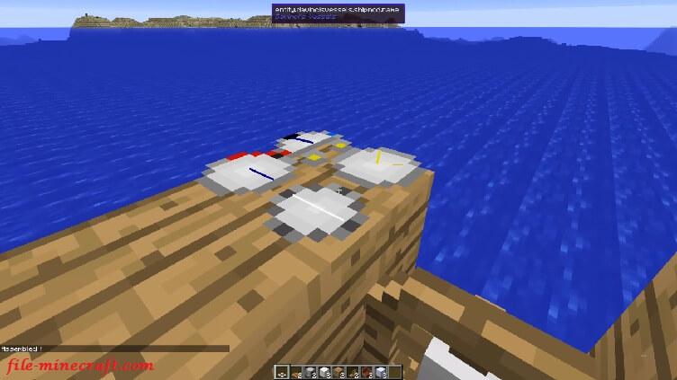 davincis-vessels-mod-6.jpg