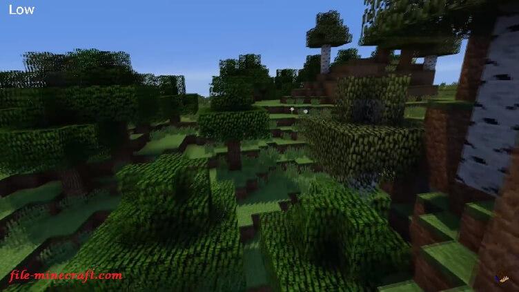 docteurdreads-shaders-mod-7.jpg