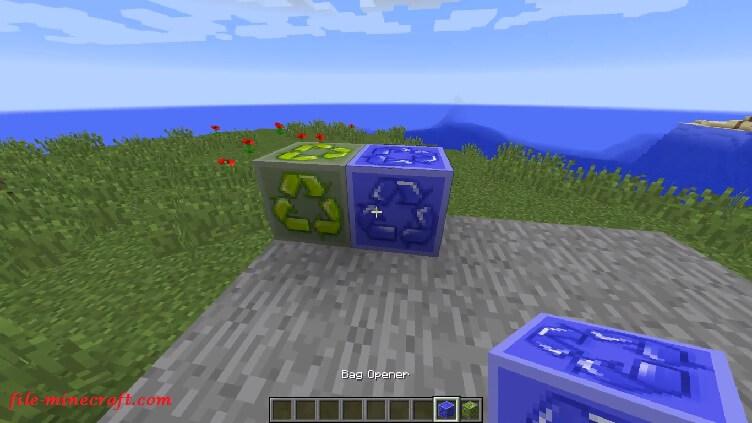 lootbags-mod-4.jpg