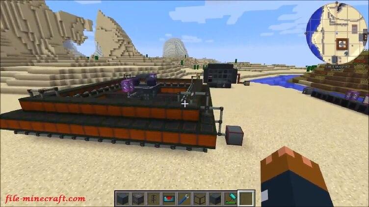 nuclear-craft-mod-2.jpg