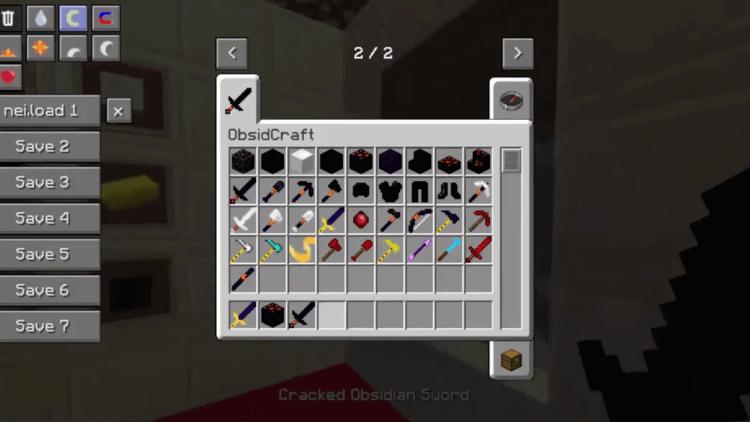 obsidcraft-mod-2.png