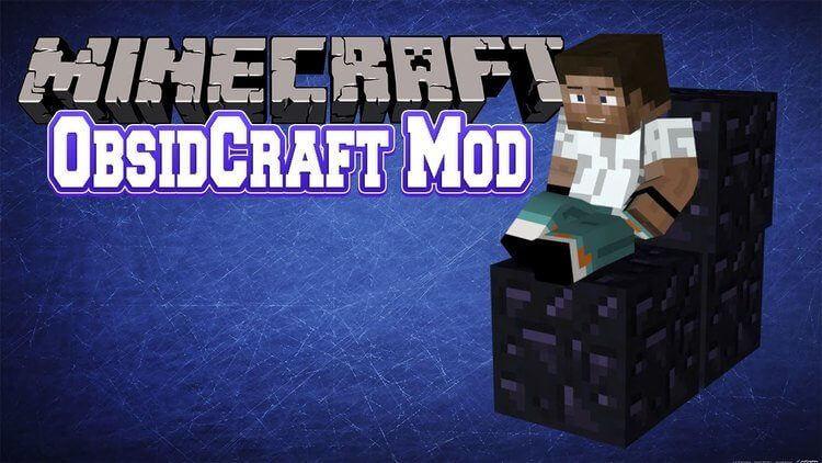 obsidcraft-mod.jpg