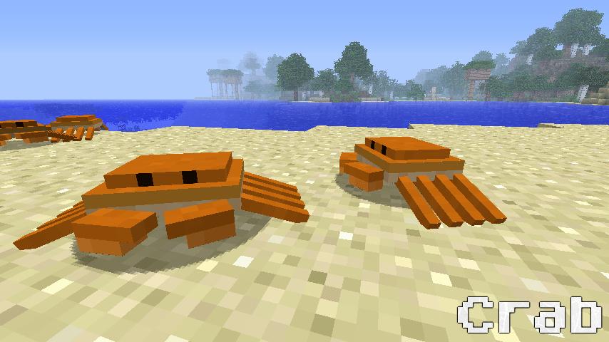 oceancraft-mod-crab.png
