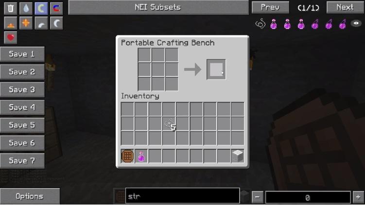 portable-craft-bench-mod-2.jpg