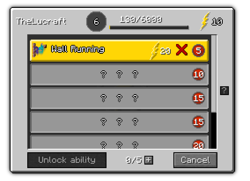 speedster-heroes-mod-7.png