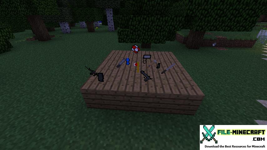 walking-dead-mod-3.png