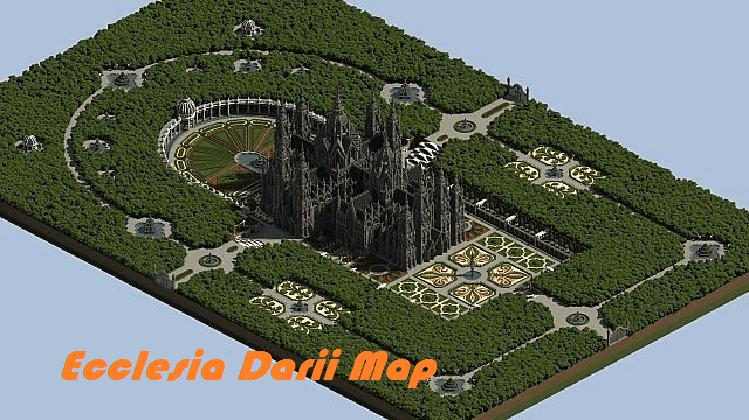 Download Ecclesia Darii Map