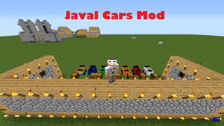 javal-cars-mod