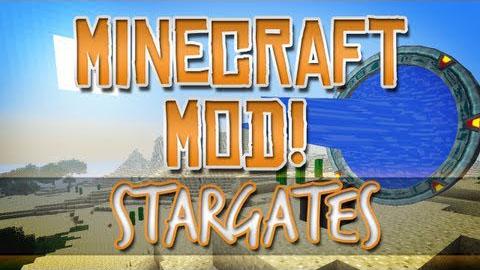 Greg's SG Craft Mod 1.8.9|1.7.2