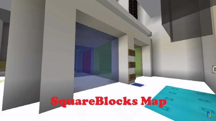 Download SquareBlocks Map