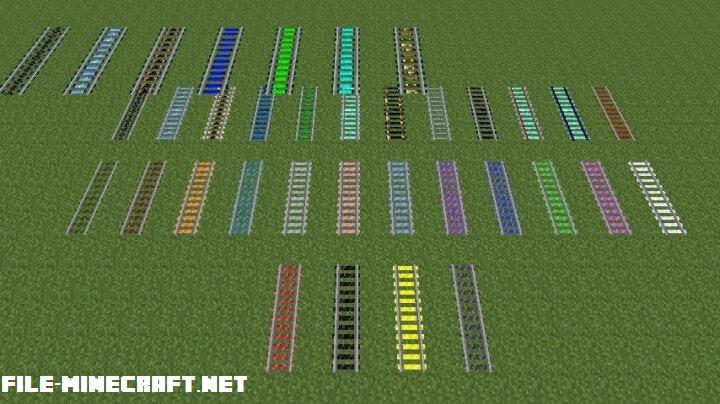expanded-rails-mod-4